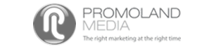 logo promoland media IGMinvestments