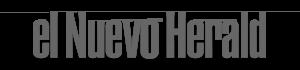 Imagen El nuevo Herald Logo Ingminvestments 1