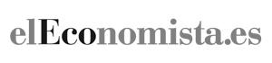 Imagen El economista Logo Ingminvestments 1