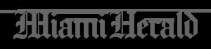 Imagen Miami Herald Logo Ingminvestments