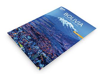 Bolivia IGMInvestment report
