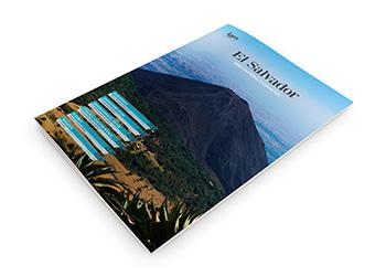 El Salvador IGMInvestment report