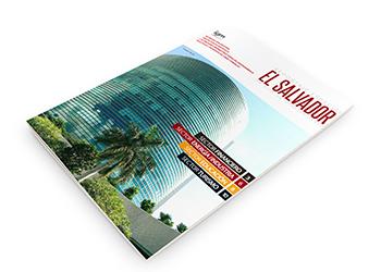 El Salvador IGMInvestment report Image 1
