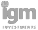 Igminvestments - Country Reports and Media articles for companies leaders