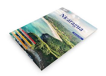 Nicaragua IGMInvestment report