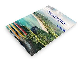 Nicaragua IGMInvestment report Image