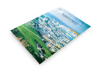 Puerto Rico IGMInvestment report