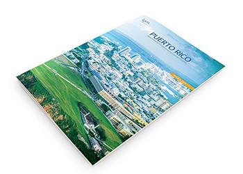 Puerto Rico IGMInvestment report Image ES
