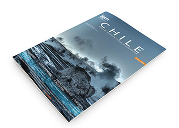 Chile IGMInvestment report Image ES 1