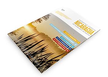 Nicaragua IGMInvestment report Image ES 2012 1