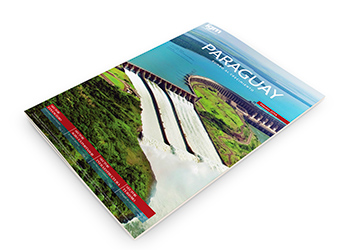Paraguay IGMInvestment report Image ES 1 .