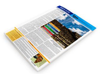 Belize IGMInvestment report Image EN