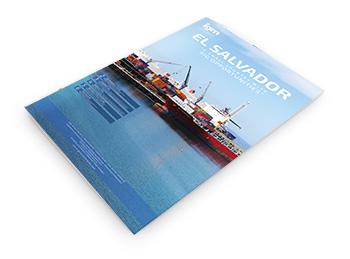 IGMInvestment report El Salvador 2016